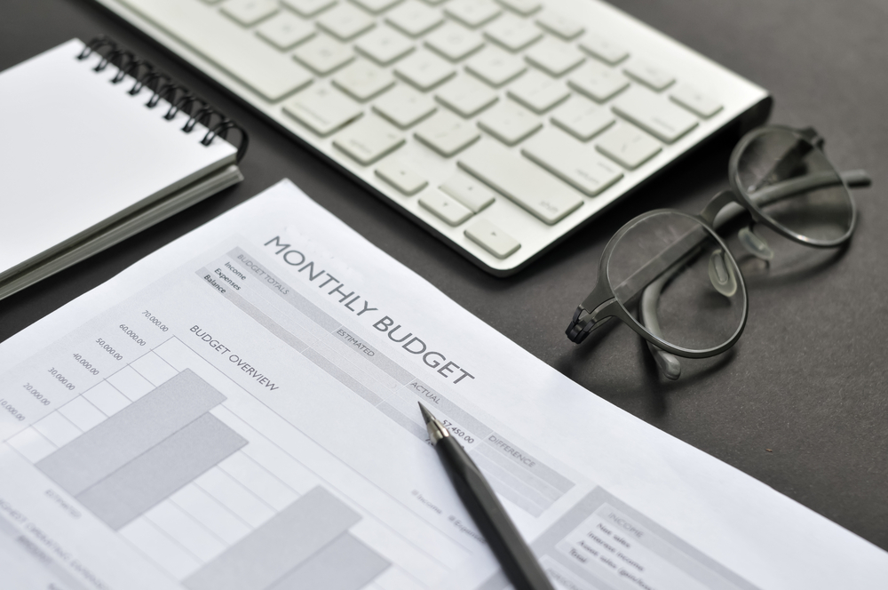 Kredit ohne Kontoauszüge